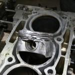 Gutachten zu technischen Schadenfällen