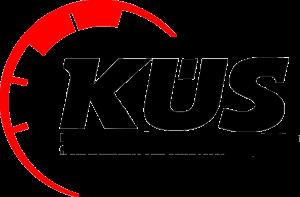 Logo Küs Überwachungsorganisation